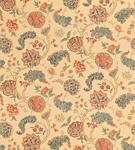 Ткань для штор DCAVPA204 Caverley Prints Sanderson