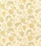 Ткань для штор DCAVPA205 Caverley Prints Sanderson