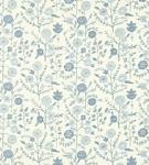 Ткань для штор 223575 Chika Fabrics Sanderson