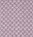 Ткань для штор 223667 Chika Fabrics Sanderson