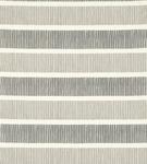Ткань для штор 223603 Chika Fabrics Sanderson