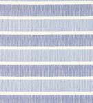 Ткань для штор 223605 Chika Fabrics Sanderson