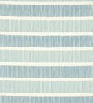 Ткань для штор 223606 Chika Fabrics Sanderson