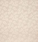Ткань для штор DCORCO303 Coralie Weaves Sanderson
