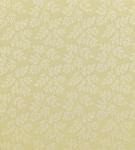 Ткань для штор DCORCO306 Coralie Weaves Sanderson