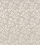 Ткань для штор DCORCO307 Coralie Weaves Sanderson