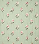 Ткань для штор DCOREM301 Coralie Weaves Sanderson
