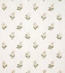 Ткань для штор DCOREM302 Coralie Weaves Sanderson