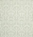 Ткань для штор DCORME301 Coralie Weaves Sanderson