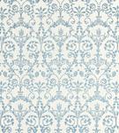Ткань для штор DCORME304 Coralie Weaves Sanderson