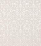 Ткань для штор DCORME306 Coralie Weaves Sanderson