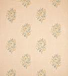 Ткань для штор DCORNA301 Coralie Weaves Sanderson