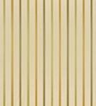 Ткань для штор DCORVI306 Coralie Weaves Sanderson