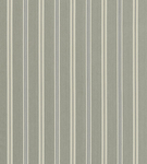 Ткань для штор 232671 Country Stripes Sanderson