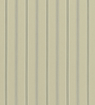Ткань для штор 232672 Country Stripes Sanderson