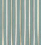 Ткань для штор 232673 Country Stripes Sanderson