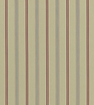 Ткань для штор 232674 Country Stripes Sanderson