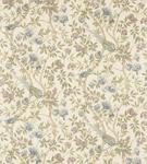 Ткань для штор 223969 Fabienne Prints & Embroideries Sanderson