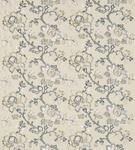Ткань для штор 233995 Fabienne Prints & Embroideries Sanderson