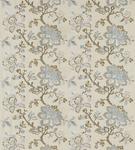 Ткань для штор 233996 Fabienne Prints & Embroideries Sanderson