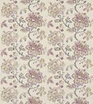 Ткань для штор 233998 Fabienne Prints & Embroideries Sanderson