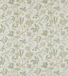 Ткань для штор 223974 Fabienne Prints & Embroideries Sanderson