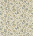 Ткань для штор 223976 Fabienne Prints & Embroideries Sanderson