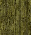 Ткань для штор 232923 Icaria Velvets Sanderson
