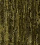 Ткань для штор 232924 Icaria Velvets Sanderson