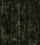 Ткань для штор 232925 Icaria Velvets Sanderson