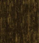 Ткань для штор 232926 Icaria Velvets Sanderson