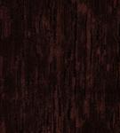 Ткань для штор 232928 Icaria Velvets Sanderson
