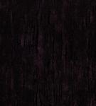 Ткань для штор 232929 Icaria Velvets Sanderson