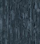 Ткань для штор 232930 Icaria Velvets Sanderson