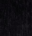 Ткань для штор 232932 Icaria Velvets Sanderson