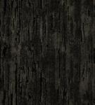 Ткань для штор 232933 Icaria Velvets Sanderson