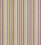 Ткань для штор 222726 Madison Prints Sanderson