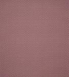 Ткань для штор DMUSAI304 Musette Sanderson