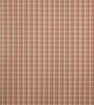 Ткань для штор DMUSLA305 Musette Sanderson