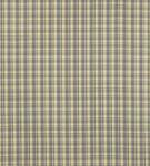 Ткань для штор DMUSLA306 Musette Sanderson