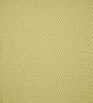 Ткань для штор DMUSMU301 Musette Sanderson