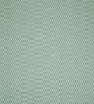 Ткань для штор DMUSMU305 Musette Sanderson