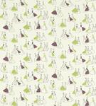 Ткань для штор 222386 Options 11 Fabrics Sanderson