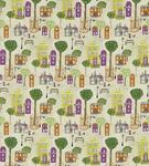 Ткань для штор 222370 Options 11 Fabrics Sanderson