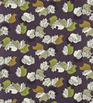 Ткань для штор 222374 Options 11 Fabrics Sanderson