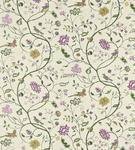 Ткань для штор 222381 Options 11 Fabrics Sanderson
