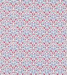 Ткань для штор 224637 Papavera Sanderson