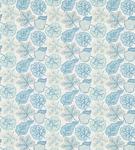 Ткань для штор 224625 Papavera Sanderson