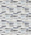 Ткань для штор 224626 Papavera Sanderson