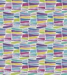 Ткань для штор 224628 Papavera Sanderson